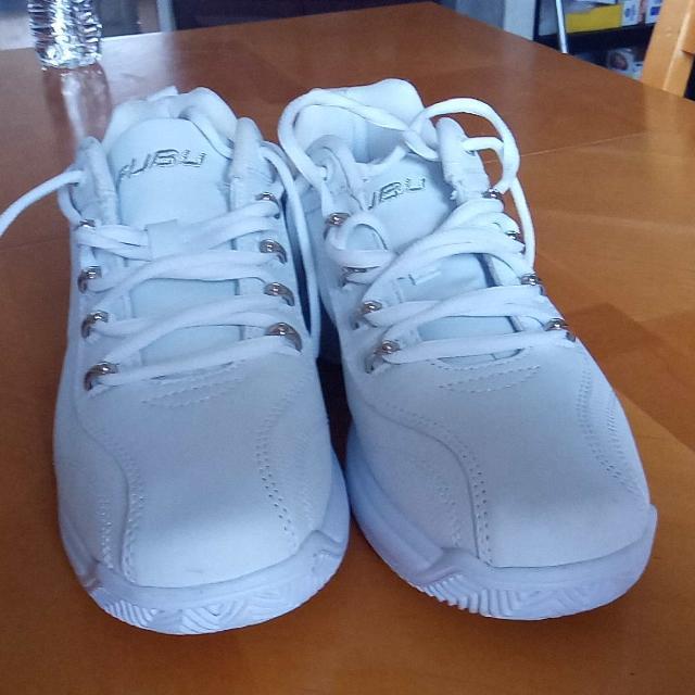 0de01cc8190d6b Best Fubu Shoes Size 7 for sale in Jefferson City