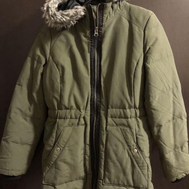 db686fa74 Best Women's Winter Coat ( Old Navy ) for sale in Toronto, Ontario ...