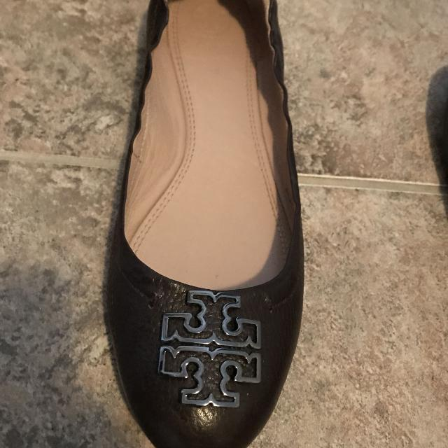 0790717bdc520d Best Tory Burch Flats for sale in Mount Pearl