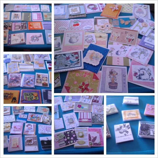 Best miscellaneous handmade greeting cards for sale in fremont miscellaneous handmade greeting cards m4hsunfo