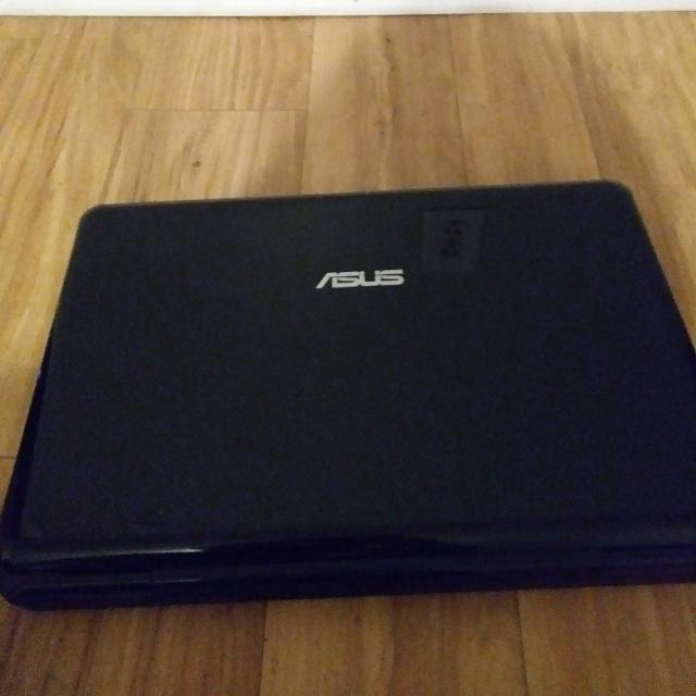 Best asus computer mode k501no charger for sale in florence asus computer mode k501no charger keyboard keysfo