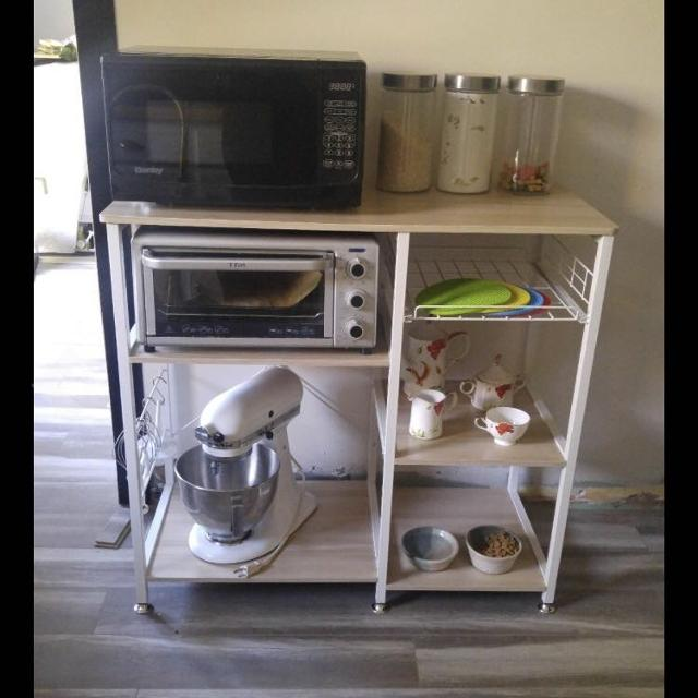 best kitchen bar island for sale in clarington ontario for 2018