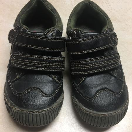 ec00e5d4905f Best New and Used Baby   Toddler Boys Shoes near Jefferson City
