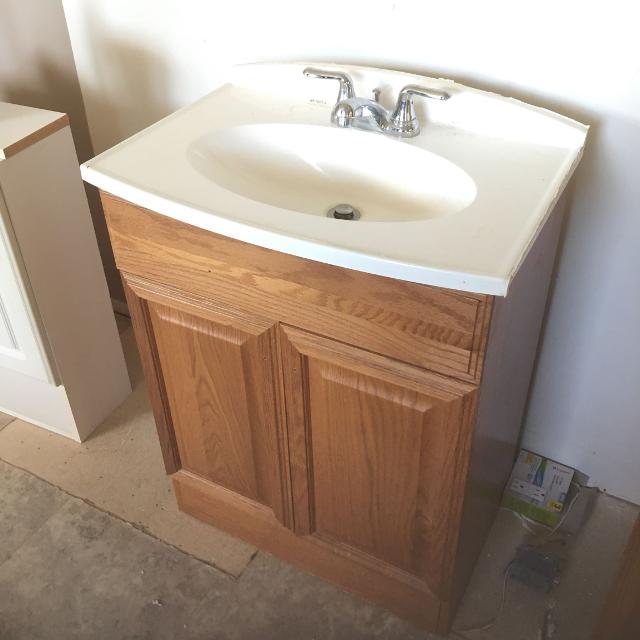 Find more Bathroom Sink Taps And Vanity for sale at up to 90% off