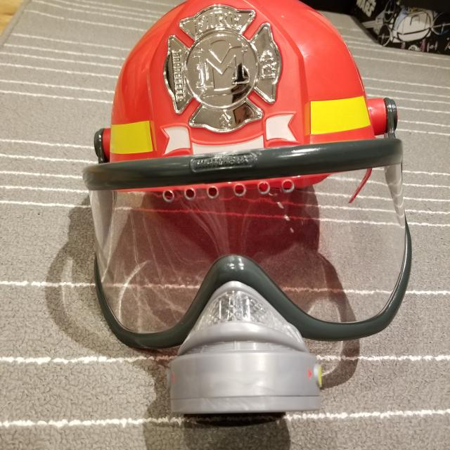 find more toy fireman hat for sale at up to 90 off