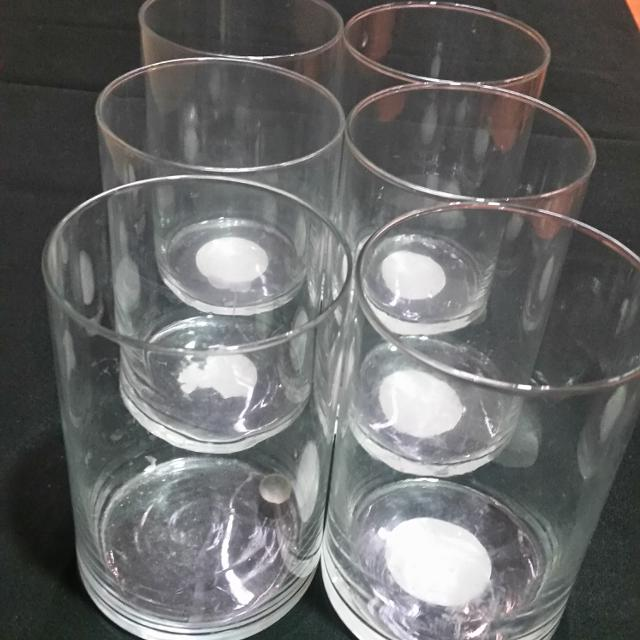Best 12 Short Glass Vases For Sale In The Beaches Ontario For 2018