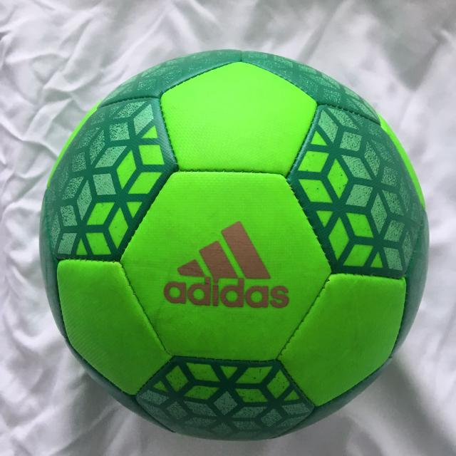 Find More Adidas Soccer Ball Size 3 U7 U9 For Sale At Up To 90 Off