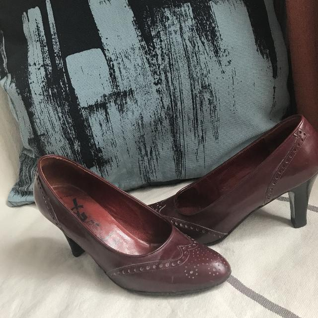 733a2f994fe Best Ysl Heels Shoes for sale in Vaughan, Ontario for 2019