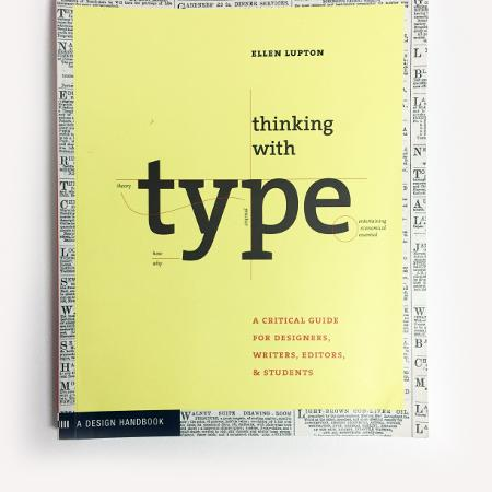Thinking with Type, 2nd revised and... for sale  Canada