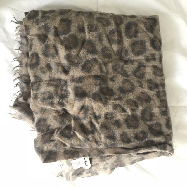 f369b70e82554c Best Wilfred Scarf for sale in Oshawa