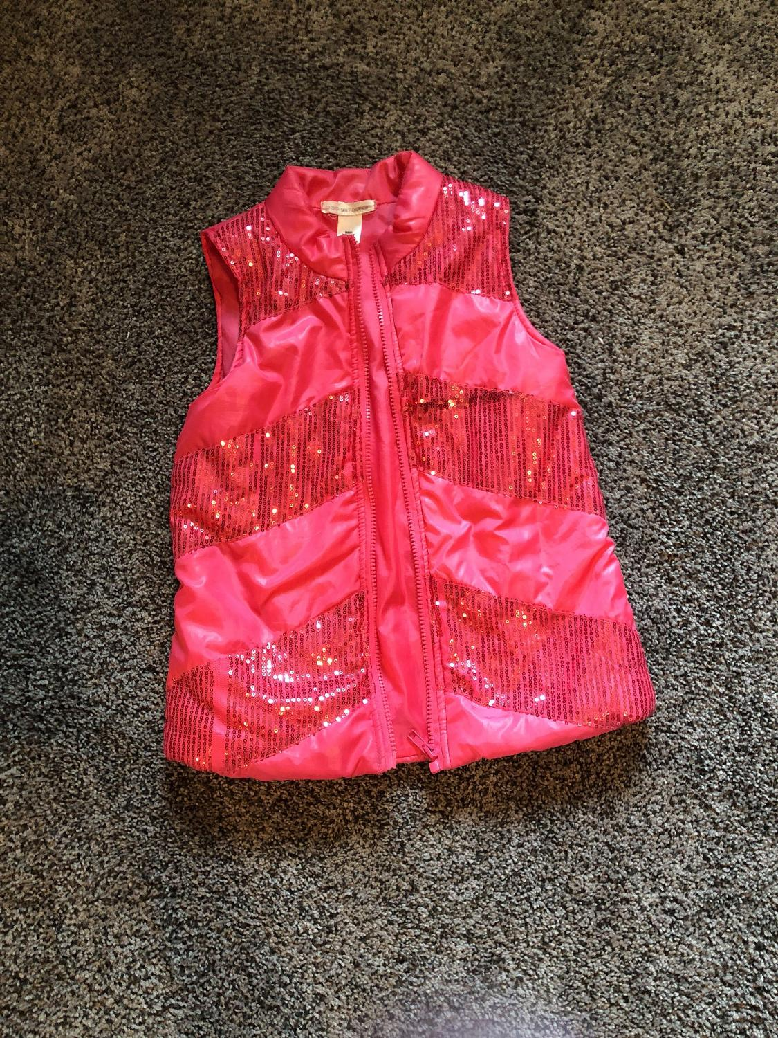 1260db3659 Find more Vest for sale at up to 90% off - Brazoria County