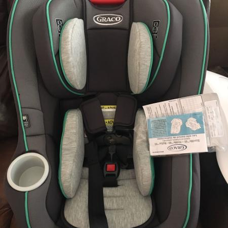 Best new and used gear near griffin ga graco my size 65 convertible car seat new solutioingenieria Images