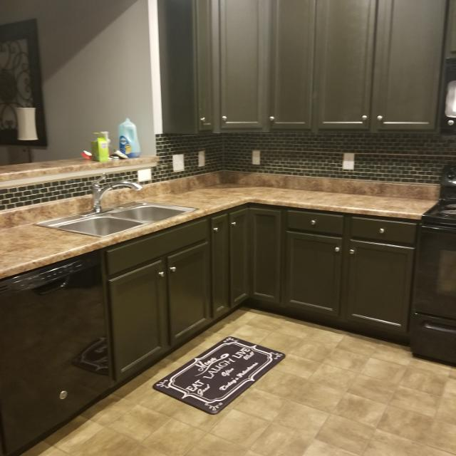1200 Obo Kitchen Cabinets 42 Inch Upper Cabinets Lazy Susan Standard Base Cabinets Must Go By 4 9 2018