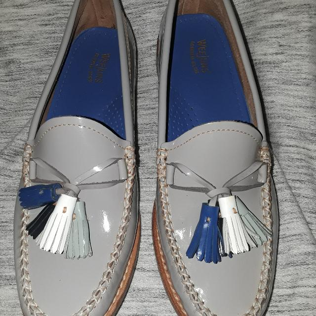 d5b4bb121a6f Best Handcrafted Leather Weejuns Shoes For Men s Size 7 for sale in  Hendersonville
