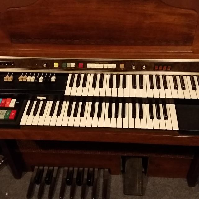 Organ For Sale >> Best Hammond Organ For Sale In St Helens Oregon For 2019
