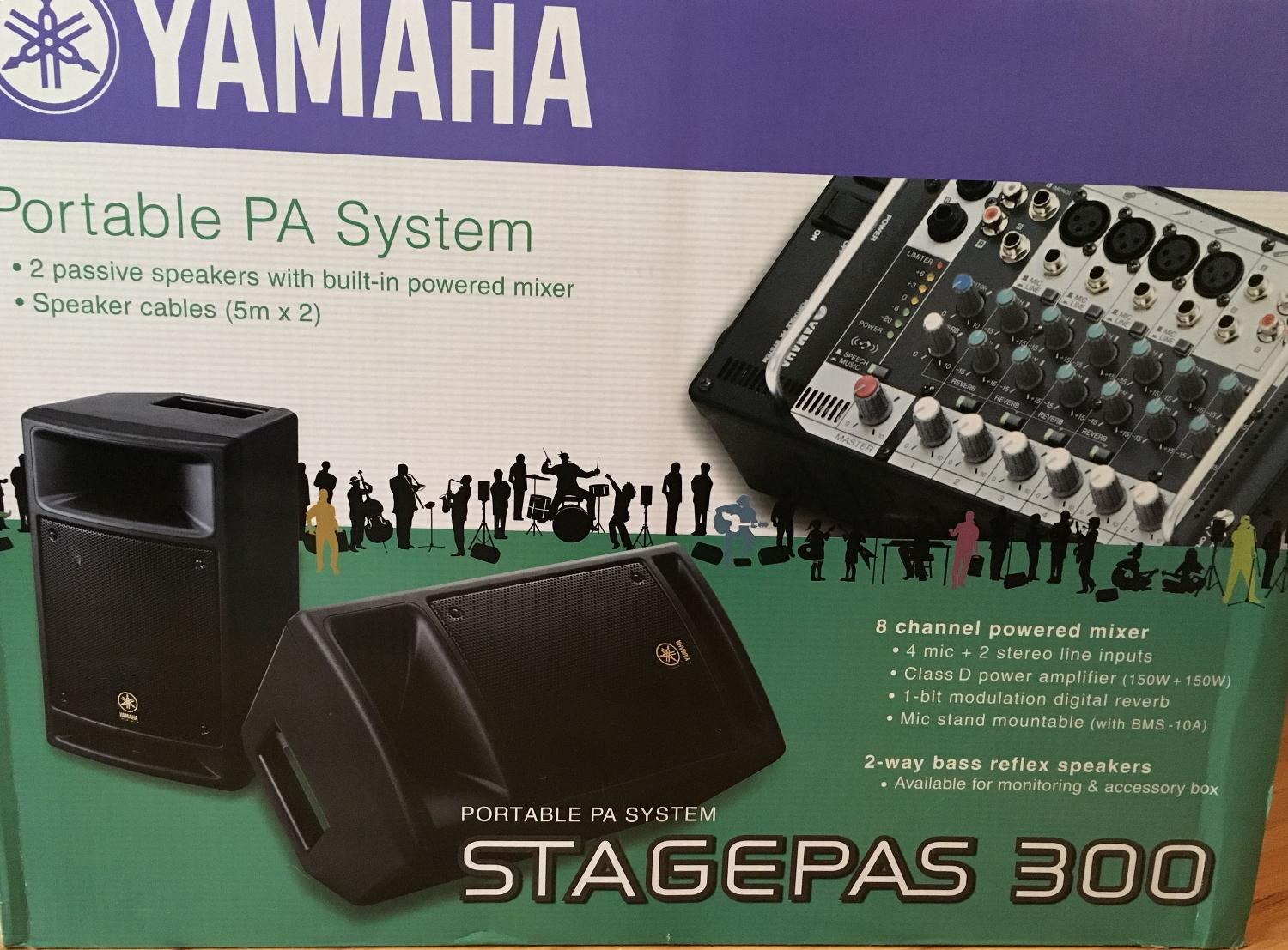 Find More Portable Pa System Wireless Headset For Sale At Up To 90 Speech Amplifier Box Off