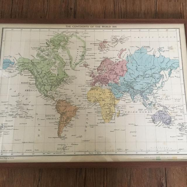 IKEA map in frame Ikea World Map Frame on bank of america world map, barnes & noble world map, craigslist world map, grandin road world map, anthropologie world map, carrefour world map, philips world map, sotheby's world map, the church of lds missions world map, crate and barrel world map, pizza hut world map, johnson world map, public-domain vintage world map, kohl's world map, modge podge world map, earth tone world map, hp world map, ireland location in world map, dunkin donuts world map, pepsi world map,