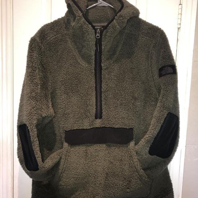 f143671514 Best The North Face Campshire Pullover Hoodie for sale in Mississauga