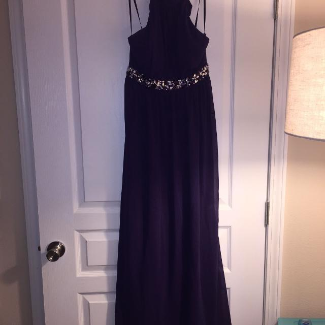 Best Prom/formal Dress for sale in Murfreesboro, Tennessee for 2018