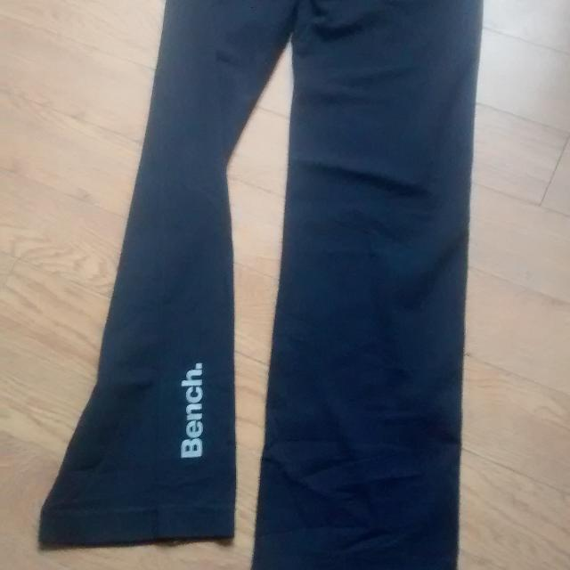 8bbf7c10f428c Find more Bench Yoga Pants for sale at up to 90% off