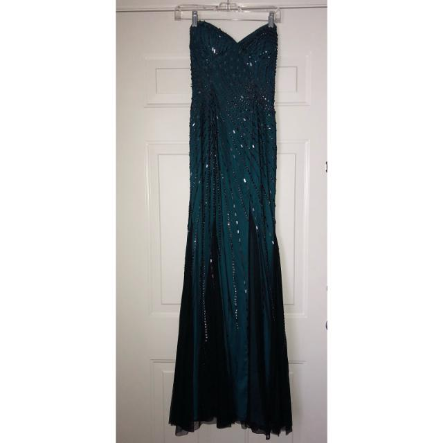 Best Prom Dress For Sale!! for sale in Murfreesboro, Tennessee for 2018