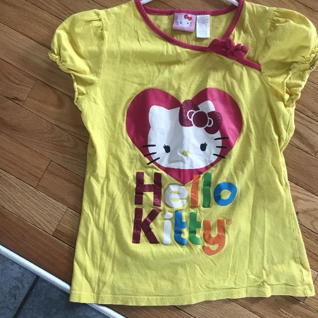 65ccae155 Best Hello Kitty for sale in Port Huron, Michigan for 2019