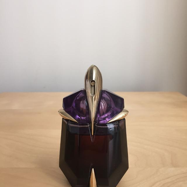 Best Alien Thierry Mugler Perfume For Sale In Yorkville Ontario For