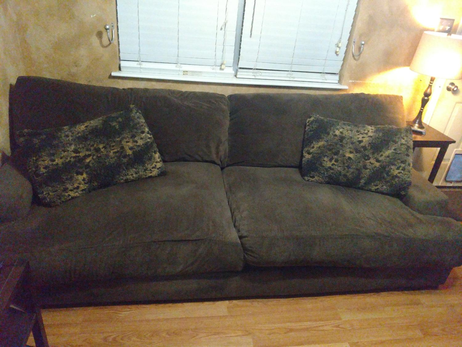 Find More Mammoth Sofa For At Up