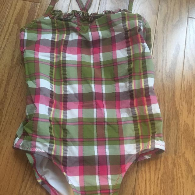 2b1195d638 Find more J Crew Girls Swimsuit for sale at up to 90% off