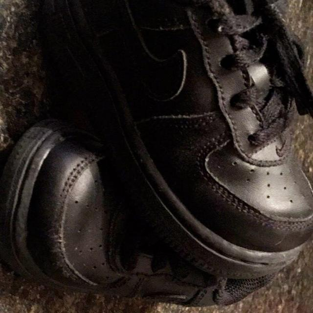 b7e2651399161c Best Nike Shoes for sale in Hendersonville
