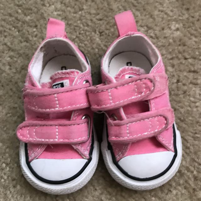 Best Converse Size 2 for sale in Friendswood a15815fa1