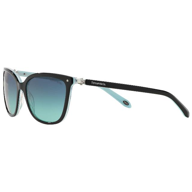 b286474b70a Find more Brand New Ladies Aria Tiffany Sunglasses for sale at up to ...