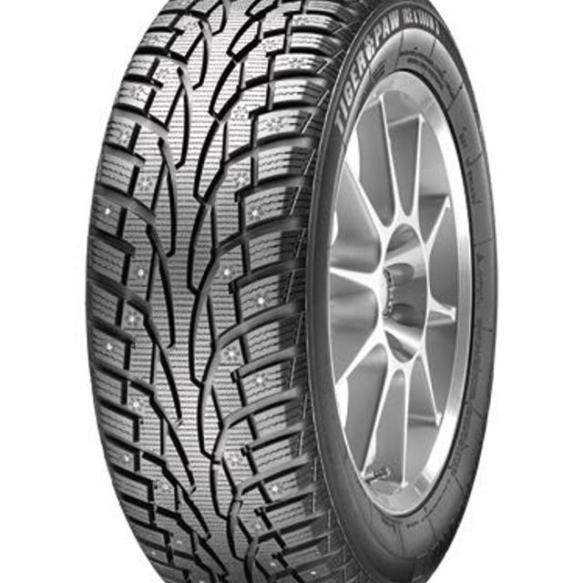 Winter Tires For Sale >> Best Uniroyal Tiger Paw Winter Tires For Sale In Orillia Ontario