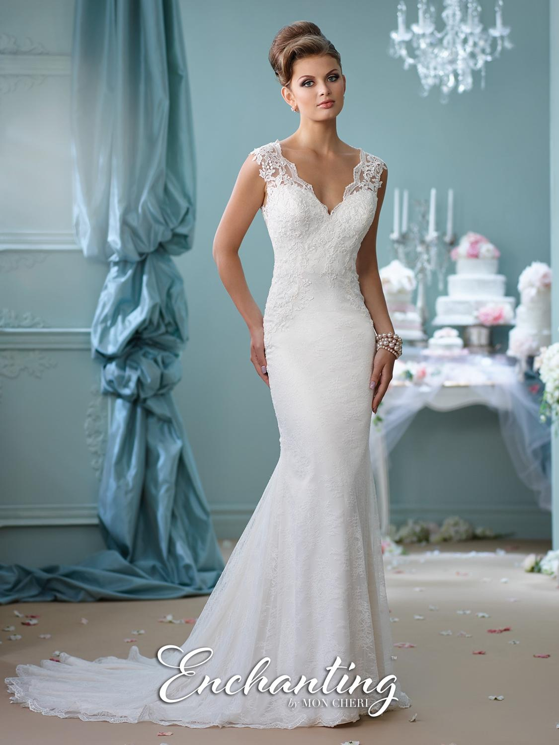 Contemporary Wedding Dress Stores In Nashville Tn Image - All ...