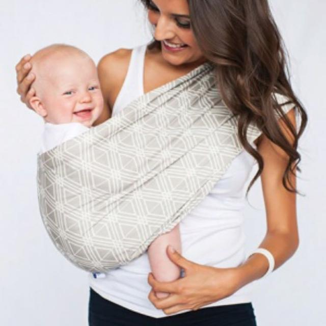 f0b220d9847 Find more Hot Sling Baby Carrier