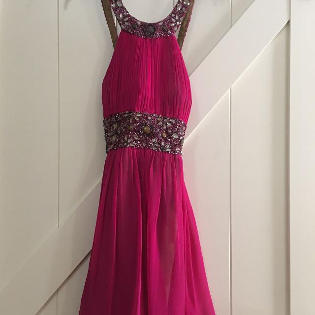 Best Adrianna Papell Evening Dress for sale in Germantown, Tennessee ...
