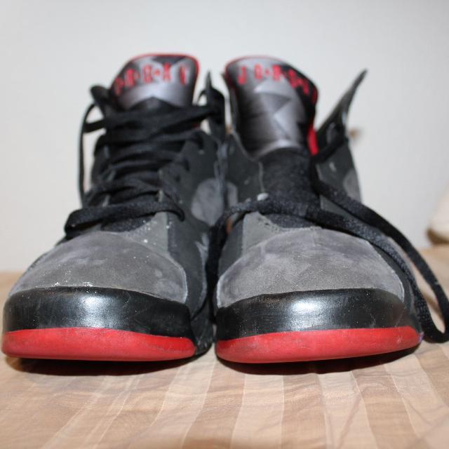 54051a8a22474d Best Air Jordan 7 Retros