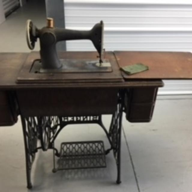 Best 40 Singer Sewing Machine For Sale In Richmond Virginia For 40 Classy 1921 Singer Sewing Machine