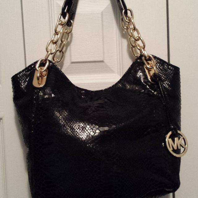 32c71d25817d Best Michael Kors Ladies Purse for sale in Kitchener, Ontario for 2019
