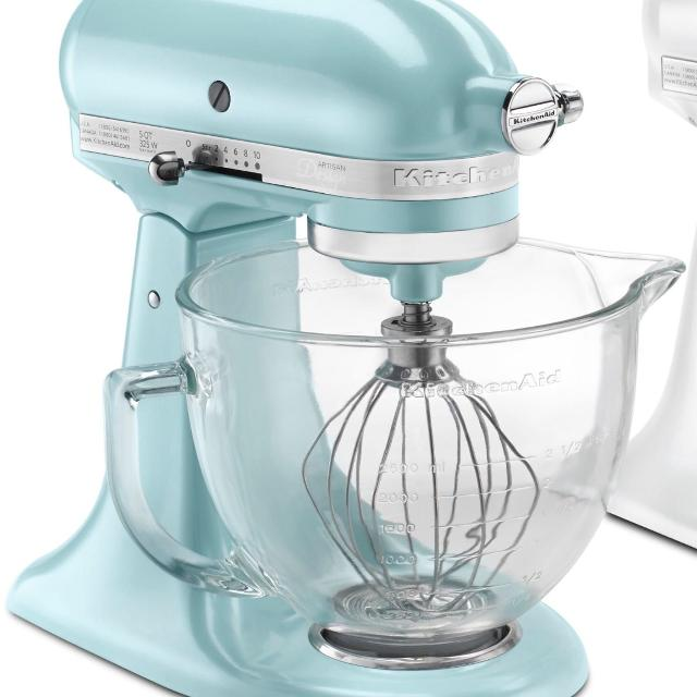 Find More Kitchenaid 5 Qt Artisan Design Series Stand Mixer With