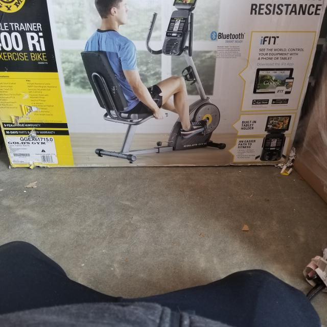 Best Golds Gym Xr 5 9 Slanted Bench For Sale In Columbus Ohio For 2019
