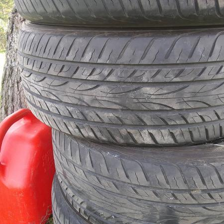 Best New and Used Tires, Parts & Accessories near Bangor, ME