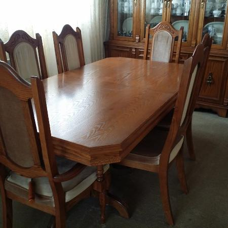 Best New And Used Furniture Near Etobicoke ON