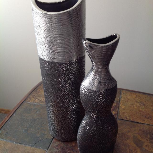 Find More Vases For Sale At Up To 90% Off