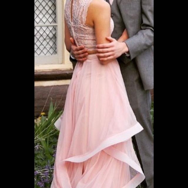 Best Windsor Prom Dress for sale in Appleton, Wisconsin for 2018
