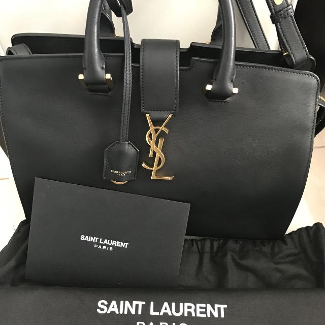 1917fb4cce2 Best Ysl Authentic for sale in Richmond Hill, Ontario for 2019