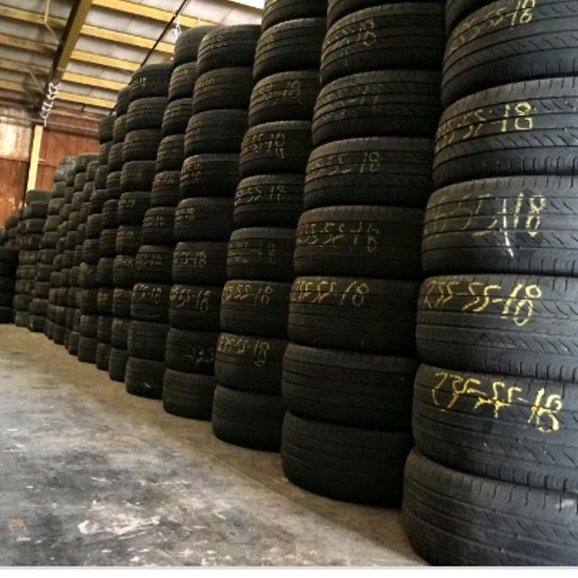Best Tire Prices >> Sale Best Used Tires Best Price
