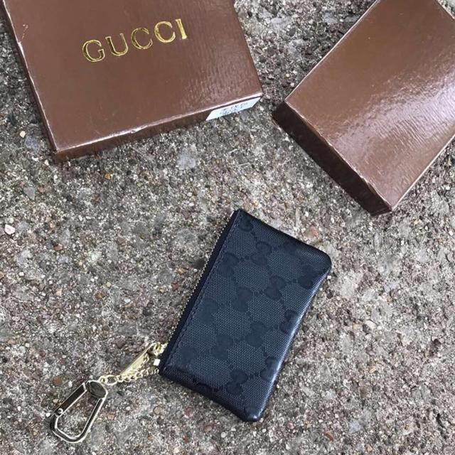 bb17232f11b Best Gucci Coin Pouch for sale in Biloxi