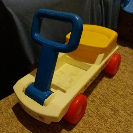 Best New And Used Baby Toddlers Toys Near Markham ON