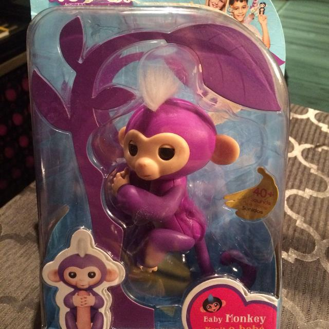 BLOW OUT FINGERLING 15 00